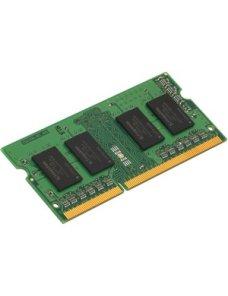 4GB 1333MHz SODIMM Single Rank - Imagen 1