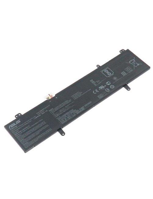 Bateria Original Asus B31N1707 ASUS VivoBook S4200U S41OUN S4100V X411UA S4100VN8550U