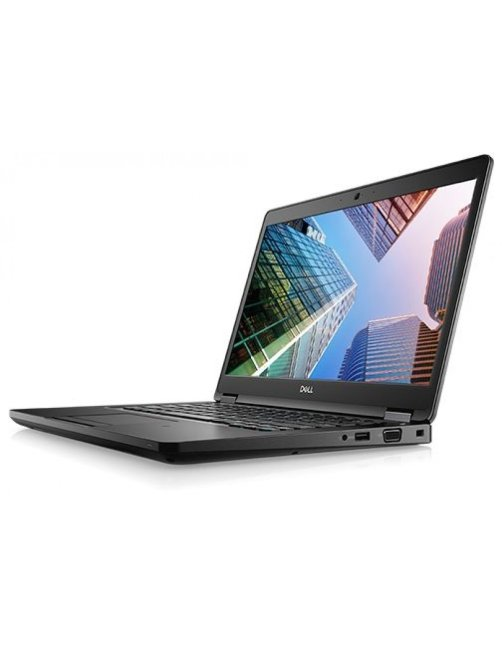 "Dell Latitude 7400 - Notebook - 14"" - Intel Core i7 I7-8665U - DDR4 SDRAM - 512 GB SSD - Windows 10  K8P04"