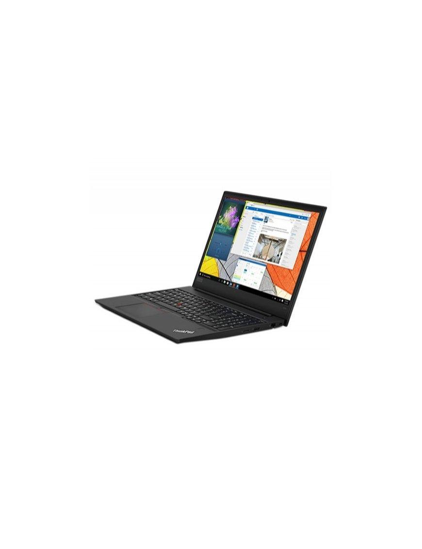 "Lenovo - Notebook - 15.6"" - 1920 x 1080 LCD - Intel Core i7 I7-8565U - 8 GB DDR4 SDRAM - 1 TB HDD -  20NCS0J800"