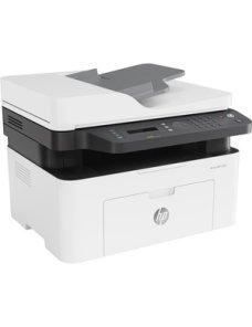 HP Laser MFP 137fnw Mono - Imagen 1