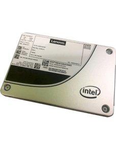 3.5in S4610 240GB MS SATA SSD 4XB7A13639 - Imagen 1