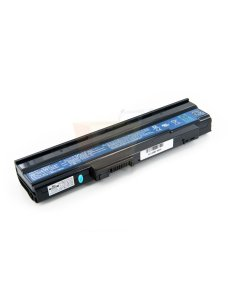 Bateria Original Acer Extensa 5635 Packard Bell NJ31 AS09C31