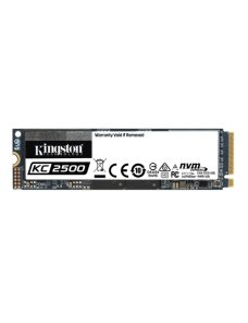 Disco SSD 250GB M.2  2280 NVMe PCIe - Imagen 1