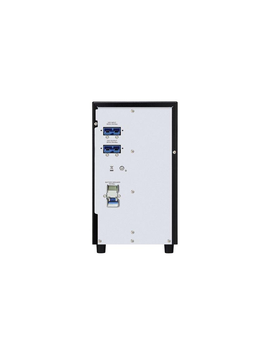 APC Easy Modulo UPS 2000VA + componente SRV72BP - Imagen 6