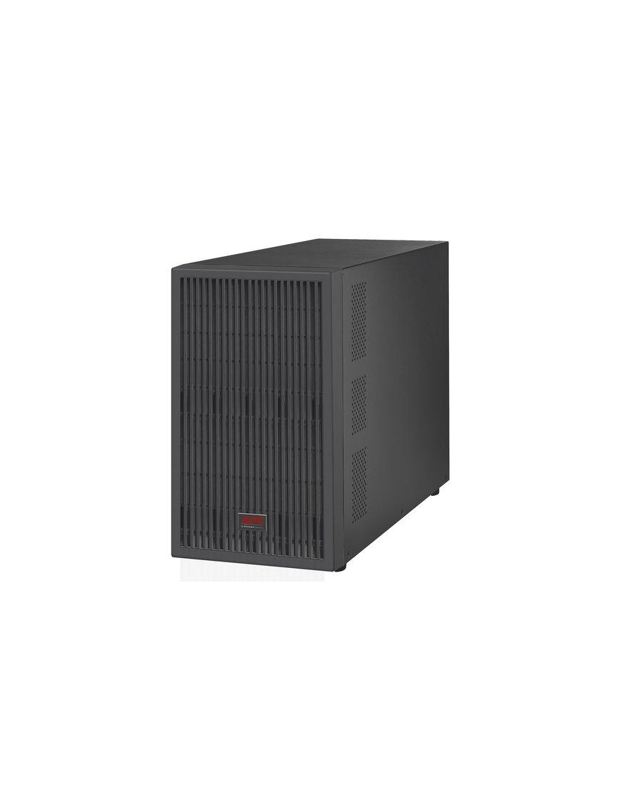 APC Easy Modulo UPS 2000VA + componente SRV72BP - Imagen 7