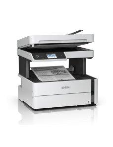 M3170 (220V) Latin Aio Printer Wifi - Imagen 1