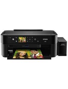 Impresora Fotografica L810/Hasta 5760 x 1440 dpi - Imagen 1