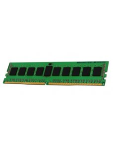 4GB DDR4 2400MHz DIMM - Imagen 1