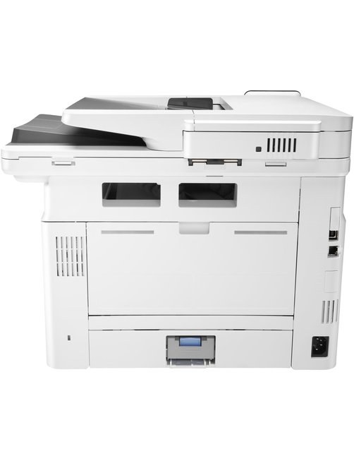 Hp Laserjet Pro Mfp M428Fdw Printer - Imagen 6