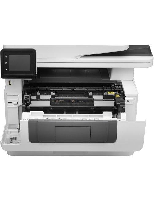 Hp Laserjet Pro Mfp M428Fdw Printer - Imagen 7