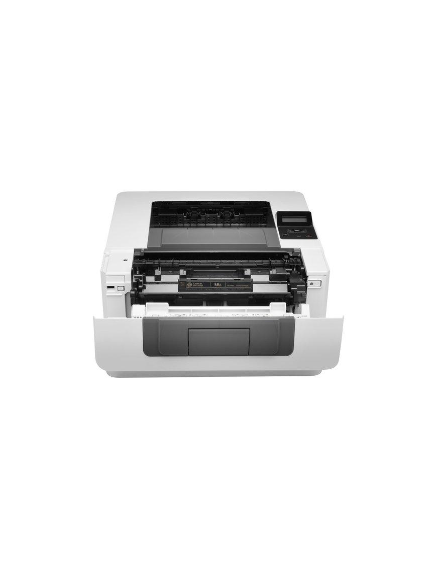 Hp Laserjet Pro M404Dw Printer - Imagen 3