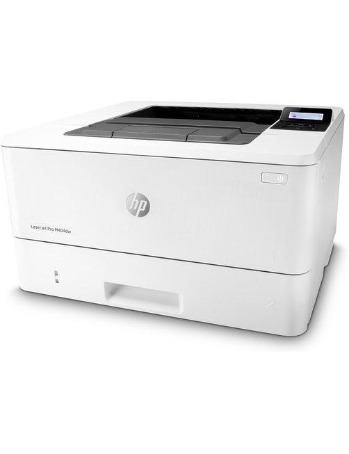 Hp Laserjet Pro M404Dw Printer - Imagen 5