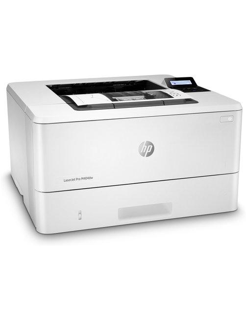 Hp Laserjet Pro M404Dw Printer - Imagen 8