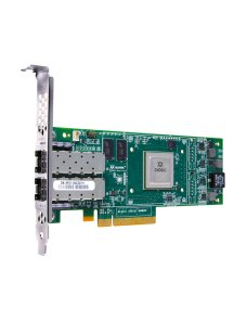 Lenovo Storage V3700 V2 2X 16 Gb Fc 4 Port Adapter Card, 4X Sw Sfp - Imagen 1