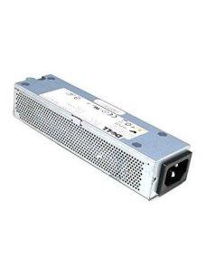 Fuente de Poder Original Dell Optiplex FX160 50W HPro Mini Desktop Series G151G