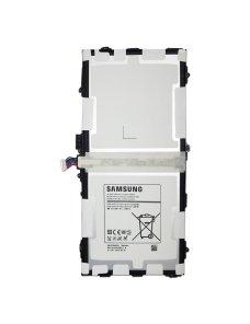 "Batería Original Samsung EB-BT800FBE Tab S 10.5"" T800 T801 T805 7900mAh"