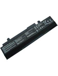 Batería Original ASUS Eee PC A31-1015 A32-1015 1015 1016P 1215 1215B 1215N 1215P