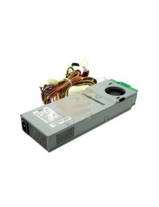 Fuente de Poder NEW Genuine Dell Optiplex GX270 GX260 210w Power Supply Unit PSU N1238 T0259