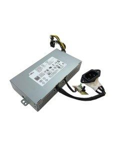 Fuente de poder Dell OptiPlex 3030 All-In-One AIO 180W Power Supply AC180EA-00 R50PV 0R50PV