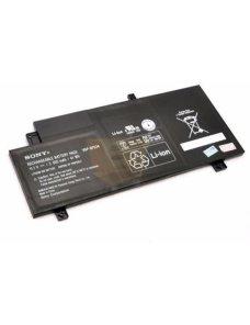 Batería Original Sony VAIO Fit 15 Touch SVF15A1ACXB SVF15A1ACXS VGP-BPS34