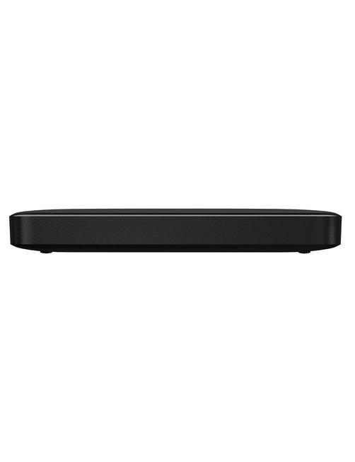 HARD DRIVE Elements Portable SE 1TB - Imagen 2