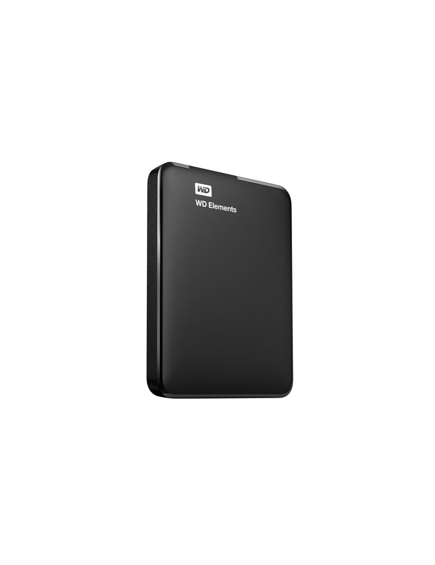 HARD DRIVE Elements Portable SE 1TB - Imagen 4