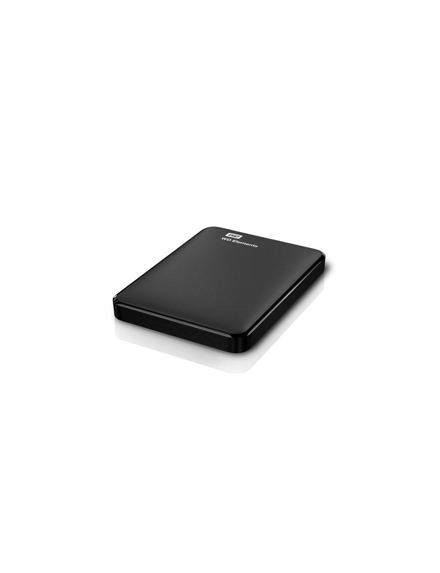 HARD DRIVE Elements Portable SE 1TB - Imagen 7