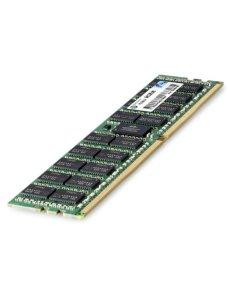 Memoria Servidor HP 726718-B21 HP 8GB (1x8GB) SDRAM DIMM