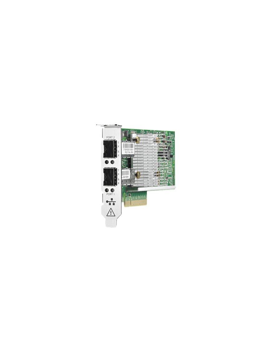 HP Ethernet 10Gb 2P 530SFP+ Adptr - Imagen 1