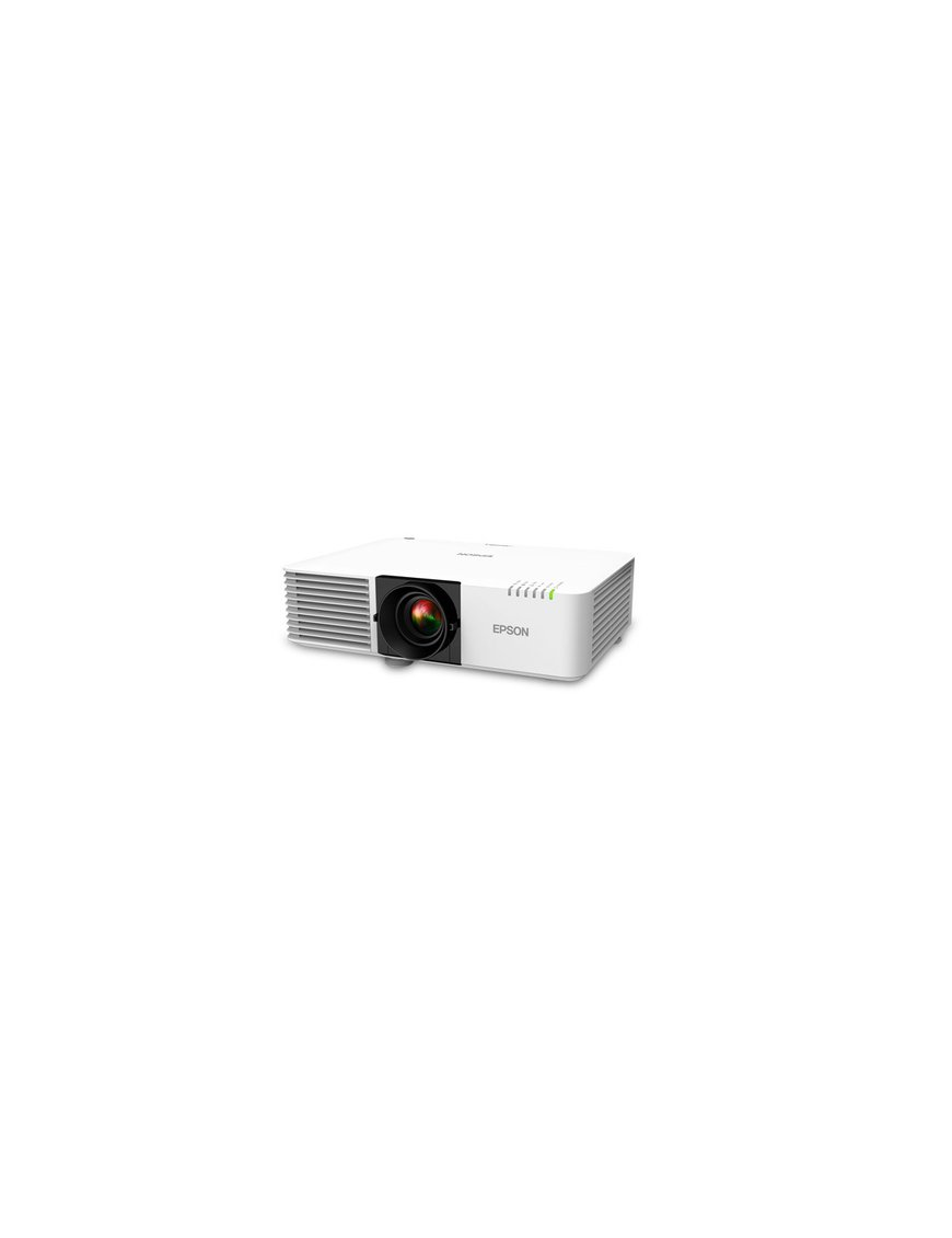 PowerLite L500W WXGA 5.000 LUMENES LASER - Imagen 4