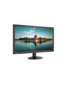 T2224d 21.5 Inch IPS Monitor - Imagen 1