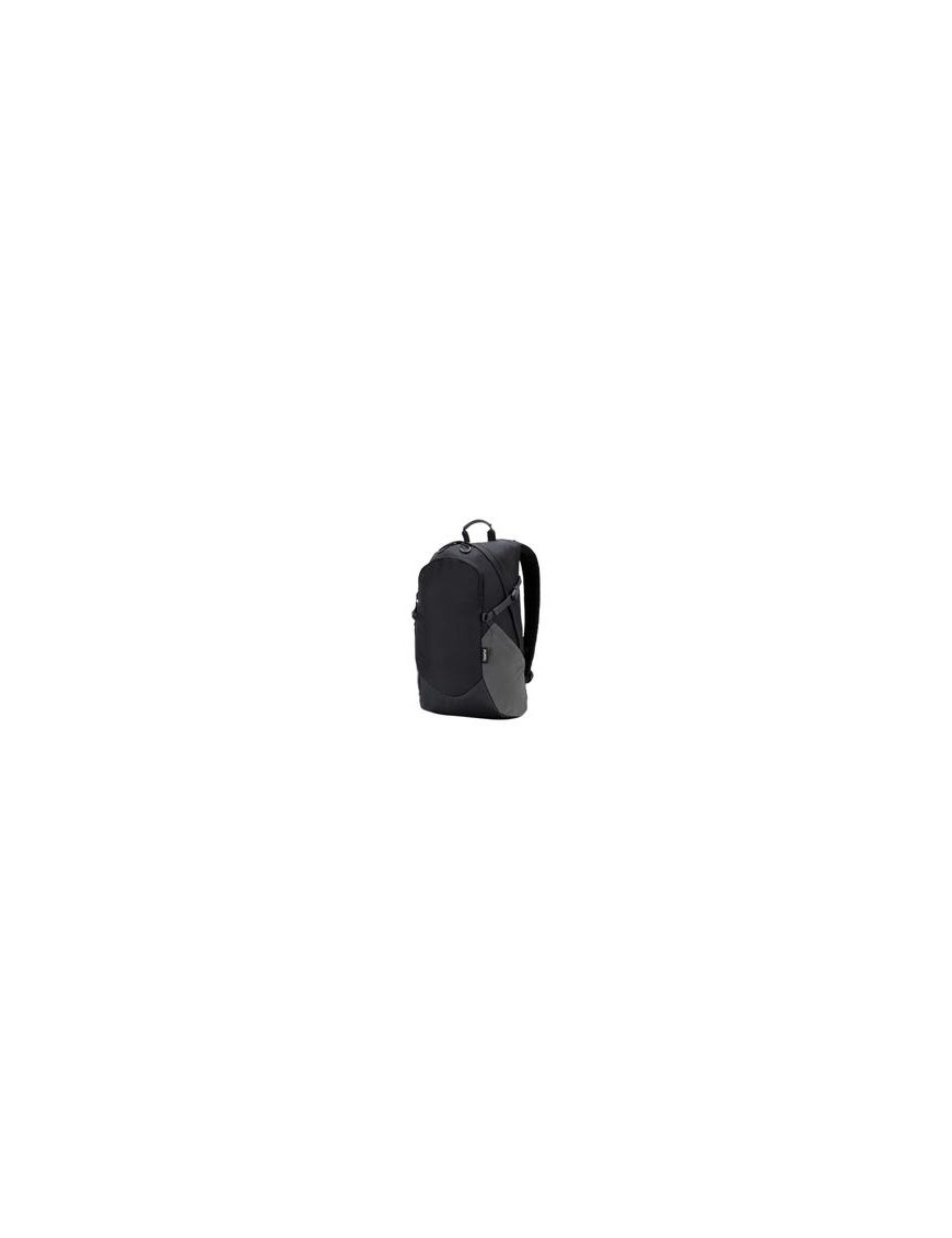 "Lenovo ThinkPad Active Backpack Medium - Mochila para transporte de portátil - 15.6"" - negro - para ThinkPad E15 Gen 2; L14 Gen"