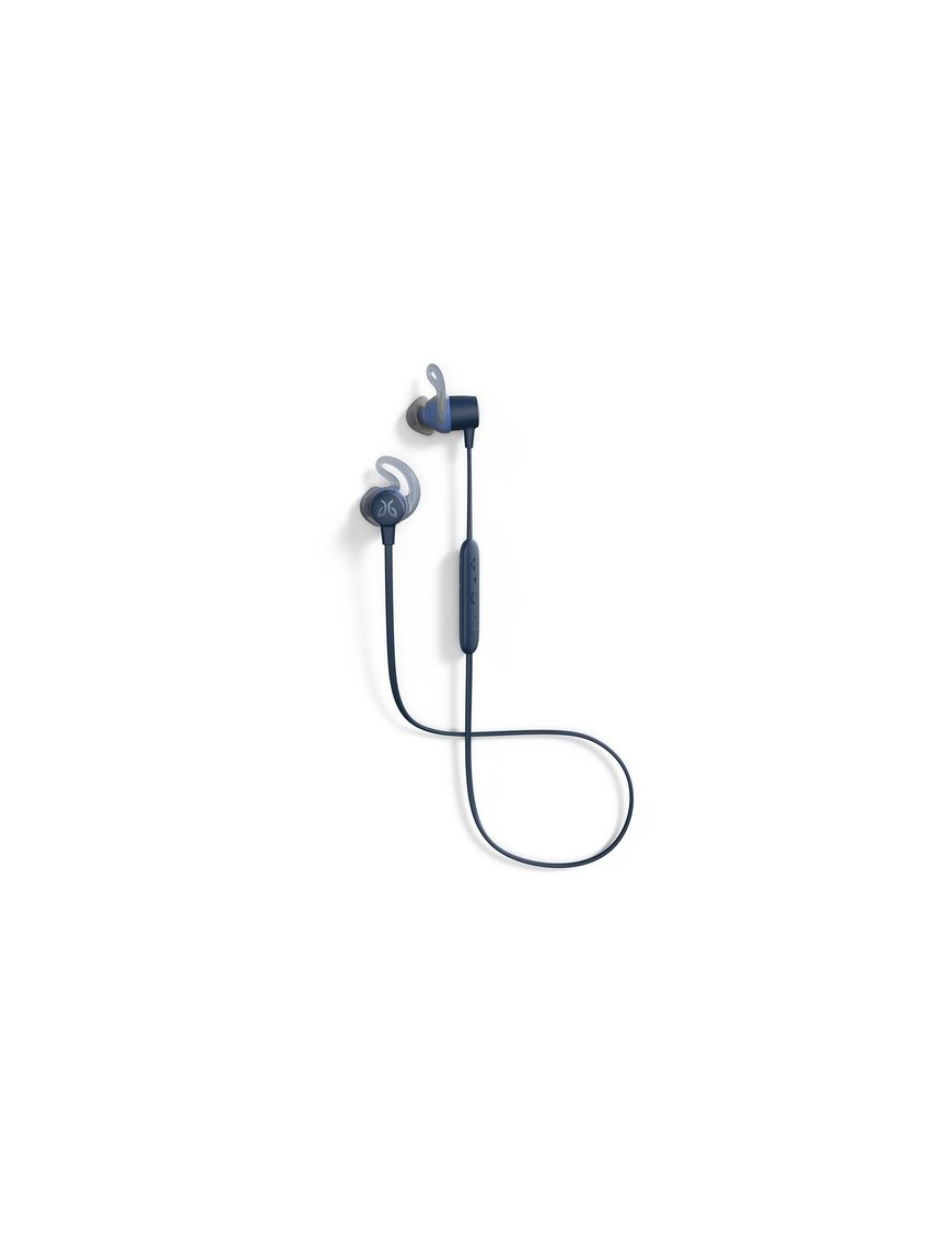 Logitech - Headphones - Para Portable electronics - Wireless - Imagen 1