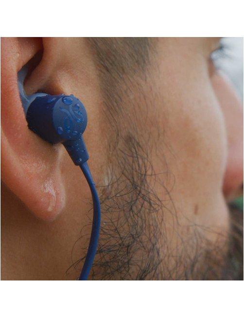 Logitech - Headphones - Para Portable electronics - Wireless - Imagen 9