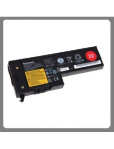 Bateria Original IBM ThinkPad X60 X61S X60S X61 40Y6999 3 Celdas