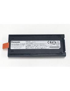 Bateria Original Panasonic Toughbook CF-18 CF-19Z CF-VZSU30 CF-VZSU30A CF-VZSU30B
