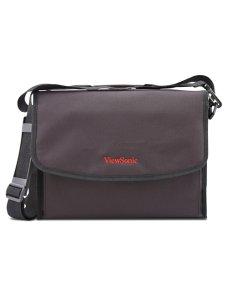Premium black carrying case PJD5155L - Imagen 1