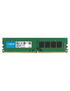 4GB DDR4 2400 DIMM 288pin - Imagen 1