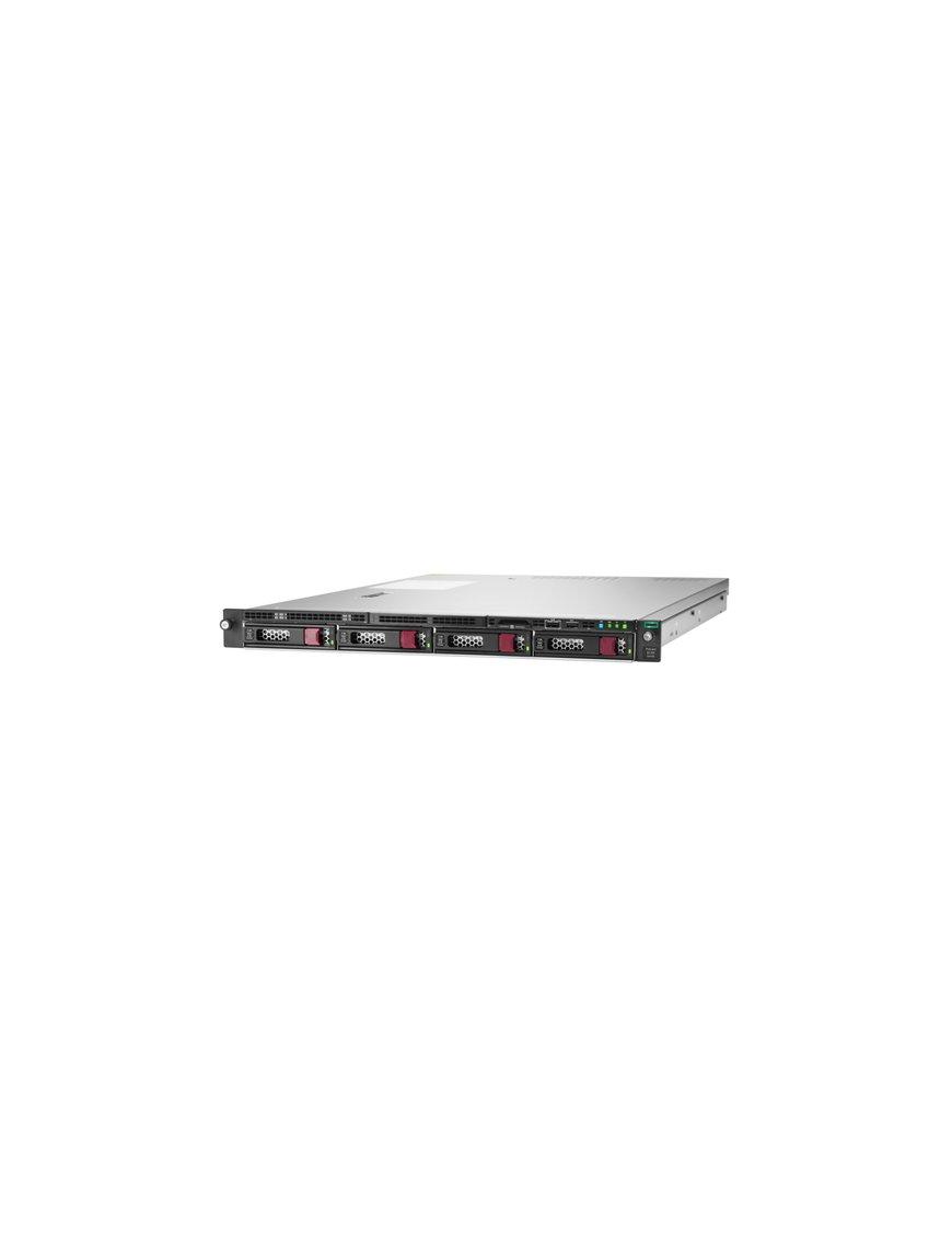 HPE DL160 Gen10 3204 1P 16G 4LFF Svr - Imagen 4