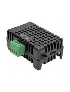 Tripp Lite EnviroSense2 Environmental Sensor Module with Temperature, Humidity and Digital Inputs - Módulo ambiental - Conforme
