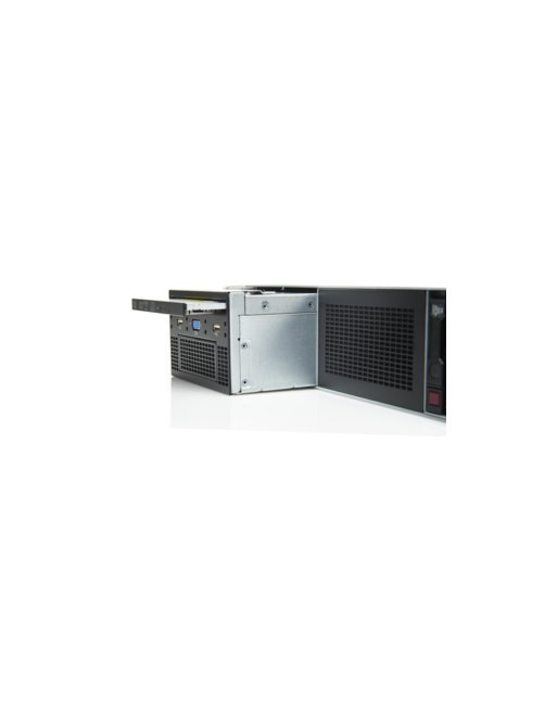 HPE DL38X Gen10 Universal Media Bay - Imagen 1
