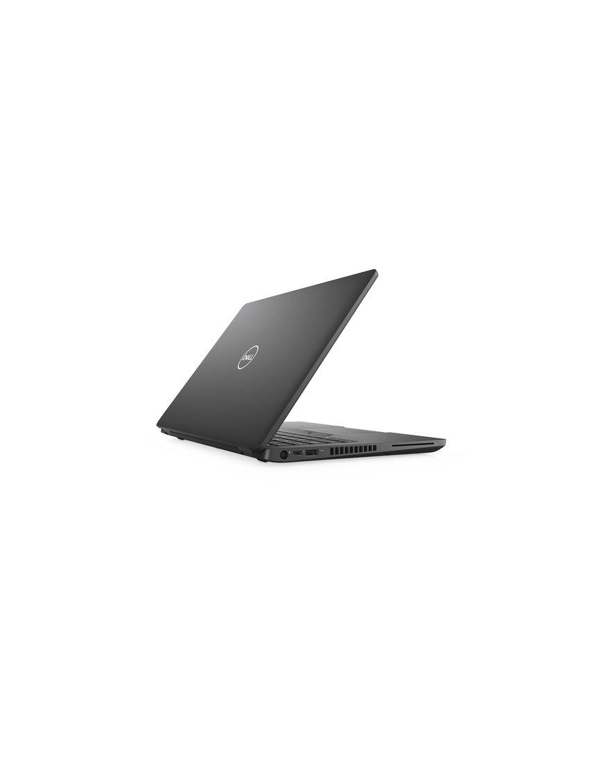 Ntbk Dell Latitude 5400 i7/8GB/256GB/W10P/3YOnS - Imagen 5