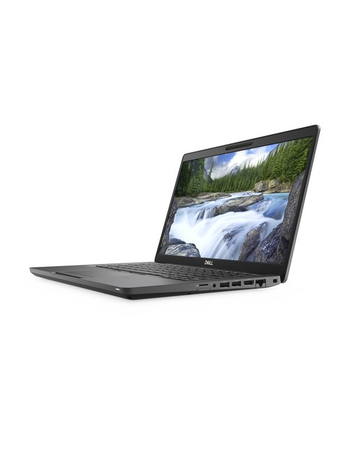 Ntbk Dell Latitude 5400 i7/8GB/256GB/W10P/3YOnS - Imagen 8
