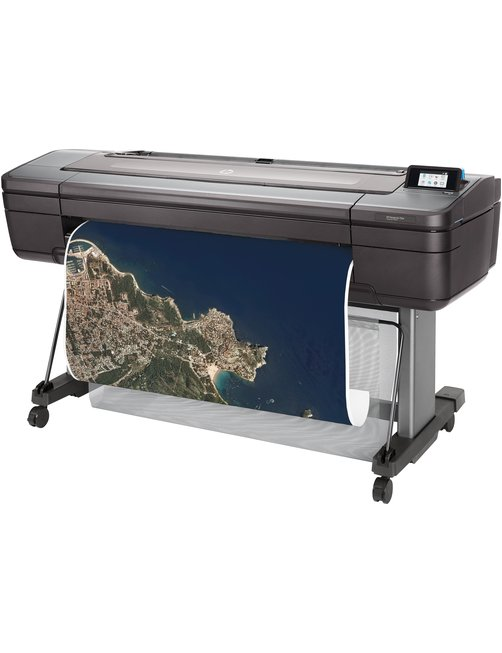 HP DesignJet Z6 44-in Postscript Printer - Imagen 7