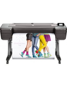 HP DesignJet Z9+ 44in Postscript Printer - Imagen 1