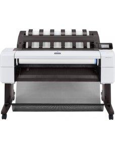 HP DesignJet T1600 36in PS Printer - Imagen 1