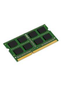4GB 1600MHz SODIMM Single Rank - Imagen 1