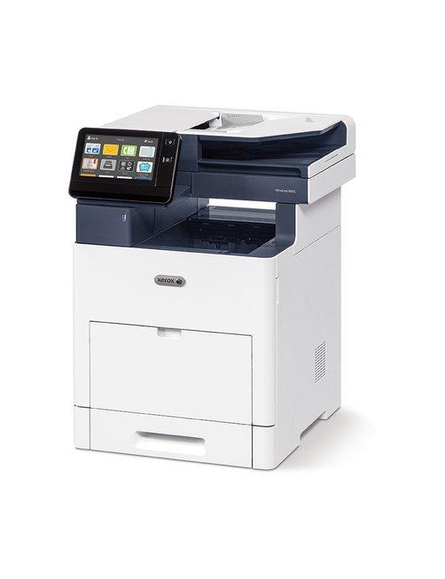 VersaLink B605 B/W Multifunction Printer - Imagen 3