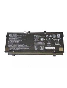 Batería Original HP SH03XL Spectre x360 13-w013dx HSTNN-LB7L 859026...